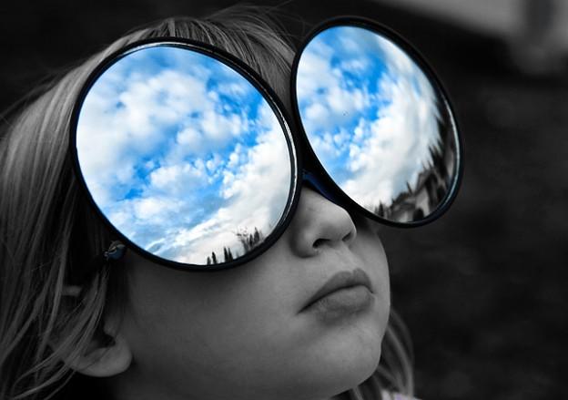 Мировоззрение может быть разным