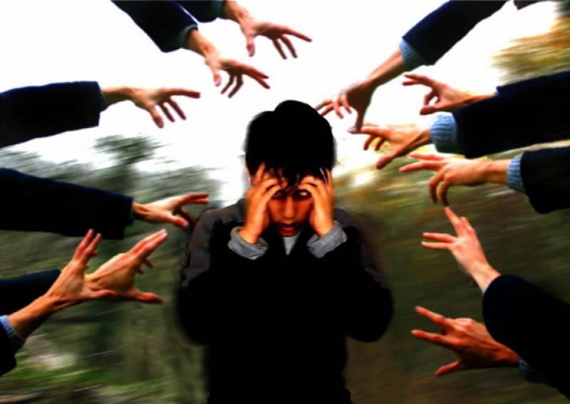 Критерии для постановки диагноза шизофрения