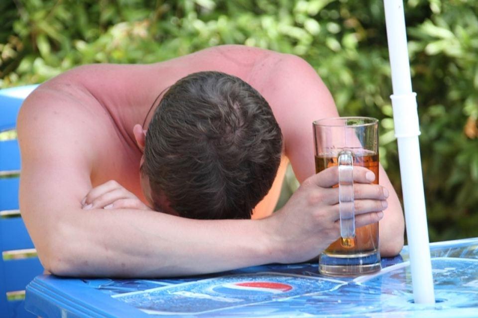 Екатеринбург как лечить алкоголизм