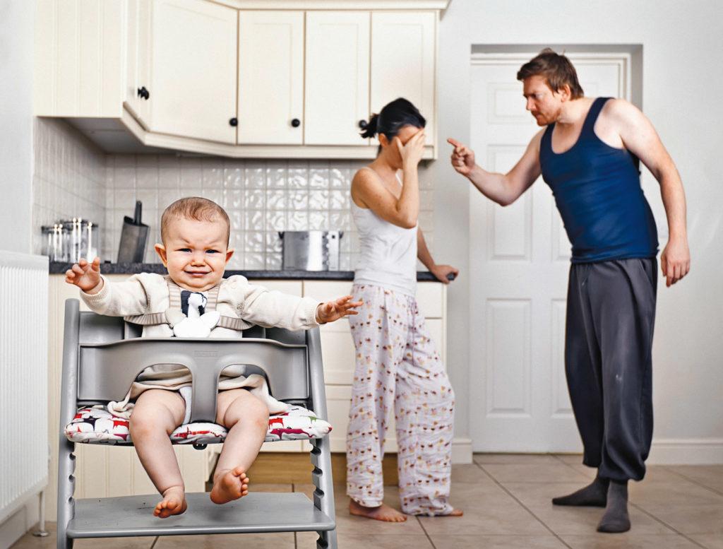 Как сшить мужские семейные трусы, описание, выкройка 70