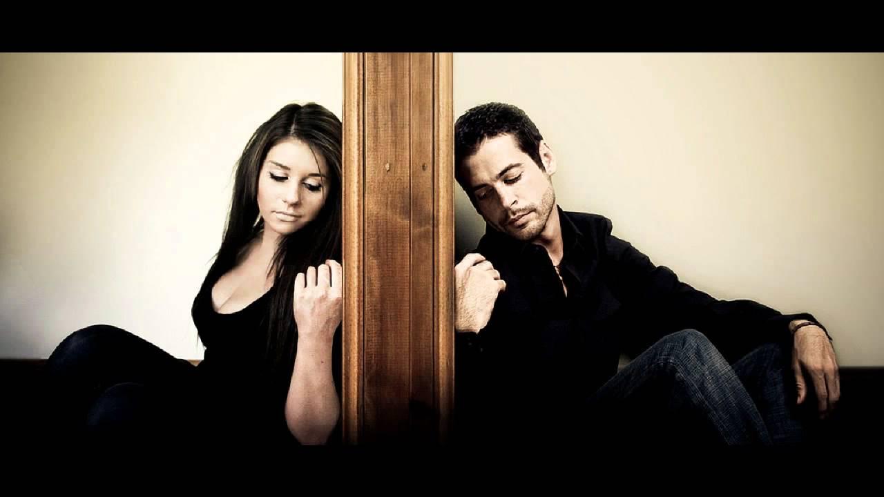 Решили с мужем развестись так как мы стали друг другу чужими людьми чувства любви нет