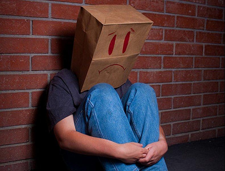 Как лечить депрессию в домашних условиях: как снять ее самостоятельно?
