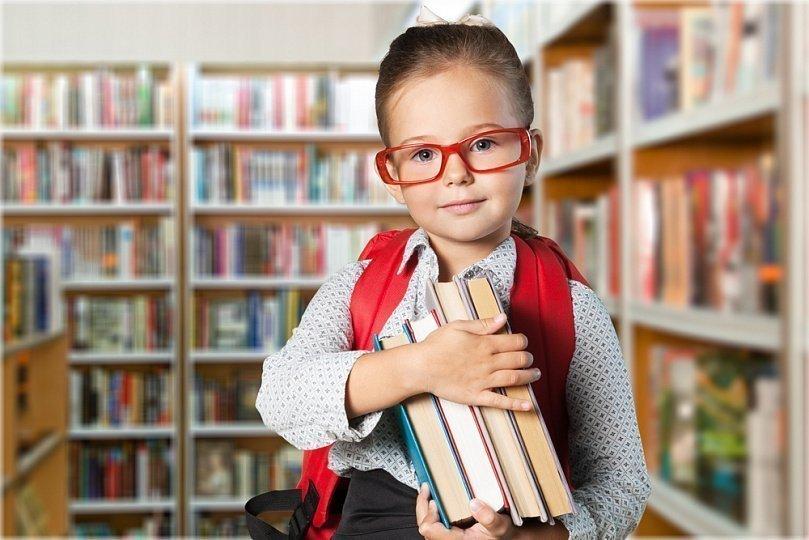 Картинки школа знания дети