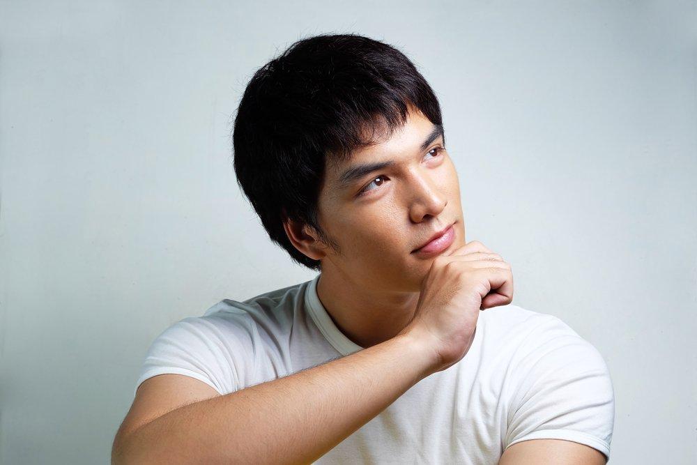 Виды темперамента человека - психологические типы личности