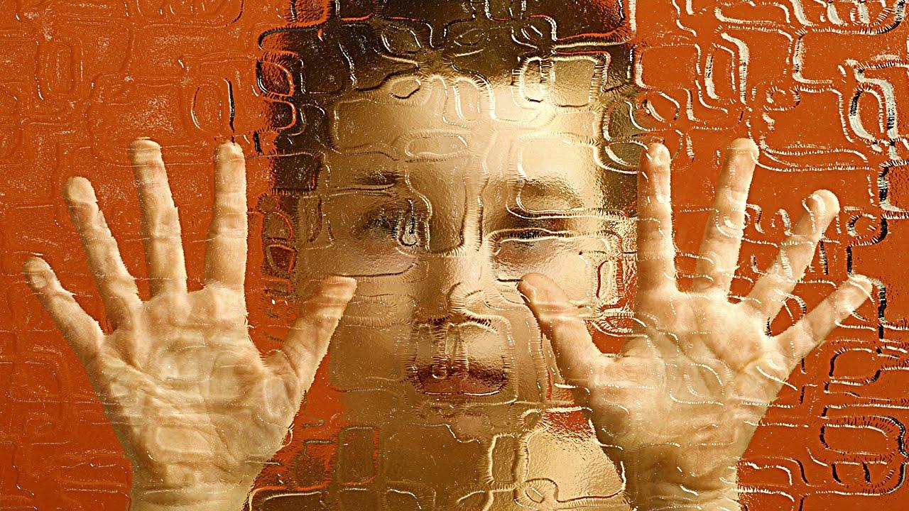 Детская шизофрения симптомы и признаки