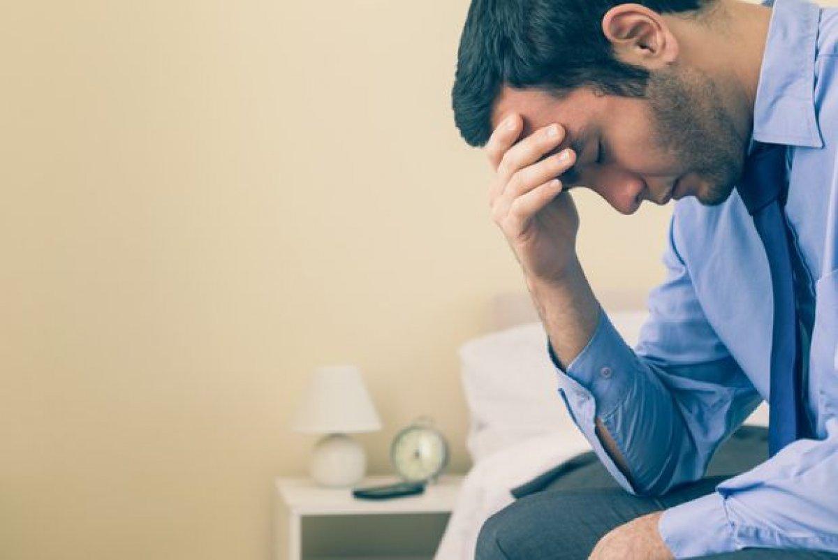 Что это такое астения: как проявляется астенический синдром, симптомы астенизация и лечение этого состояния