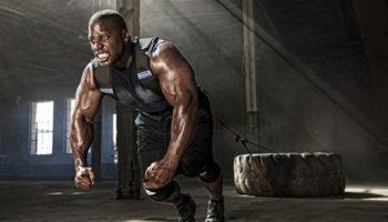 Спортивная аддикция и зависимость от тренировок
