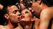 Сексуальная зависимость: симптомы, причины, что делать
