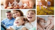 Какую роль играет семья в жизни человека. Для чего нужны близкие и родные. Семья и общество.